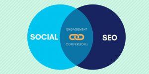 سئو شبکههای اجتماعی با ۳ تکنیک راهبردی آسان اما موثر