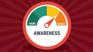 آگاهی از برند Brand Awareness به زبان ساده | شروع موفقیت ماندگار
