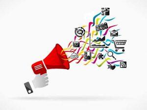 کمپین بازاریابی چیست؟ | موفقیت آسان در فعالیتهای یکپارچه تبلیغاتی
