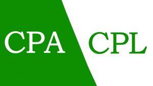 هزینه جذب لید (CPL) و هزینه کسب مشتری (CPA) در تبلیغات آنلاین چیست؟