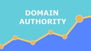 قدرت دامنه یا اعتبار دامنه (Domain Authority) چیست؟ | شاخص مقایسهای سئو