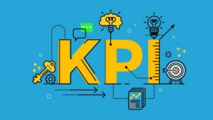 KPI در دیجیتال مارکتینگ چیست؟ | روش محاسبه شاخص کلیدی عملکرد با مثال