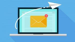بازاریابی ایمیلی یا ایمیل مارکتینگ چیست؟ | مزایا و راهکارها در ایران