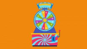 بازیکاری (Gamification) در بازاریابی چیست؟ | بازی فروش و برندسازی