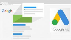 تبلیغات در گوگل (گوگل ادز) به زبان ساده | میانبر به رتبه اول گوگل