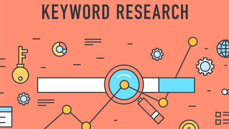 تحقیق کلمات کلیدی چیست؟ | معرفی ابزارها، روشها و استراتژیهای Keyword Research