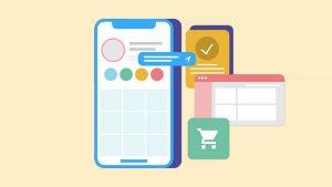 گذاشتن چند لینک در اینستاگرام با بهلینک | معرفی و آموزش ابزار رایگان و حرفهای