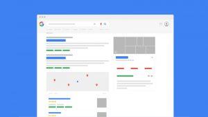 SERP Features یا ویژگی های SERP گوگل چیست؟ | آموزش کامل با مثال