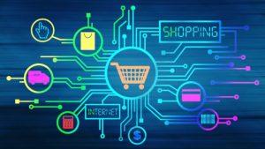 تجارت الکترونیک (eCommerce) چیست؟ | راهاندازی و توسعه به روشی آسان