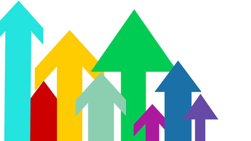 هک رشد چیست و هکر رشد کیست؟ | رشد نجومی با کمترین زمان و بودجه
