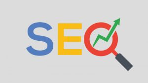 سئو (SEO) چیست؟ | سئو وبسایت با اصول کلاه سفید گوگل
