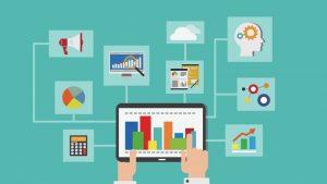 بازاریابی داده محور چیست؟ | آموزش استفاده از دادهها برای افزایش فروش و برندسازی