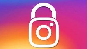بالا بردن امنیت اینستاگرام و حفظ حریم شخصی با راهکارهای قطعی و موثر