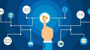 بازاریابی خودکار (Marketing Automation) چیست؟ | فروش با یک کلیک