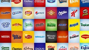 روانشناسی رنگ ها در بازاریابی و فروش | راهنمای کاربردی با مثال