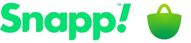 روانشناسی رنگ سبز در بازاریابی