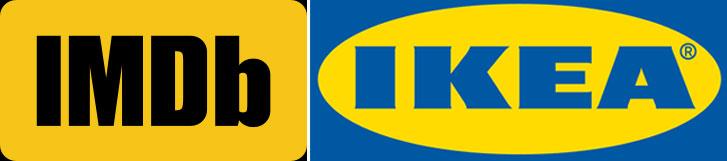 روانشناسی رنگ زرد در بازاریابی