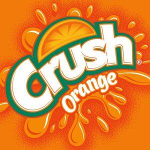 روانشناسی رنگ نارنجی در بازاریابی