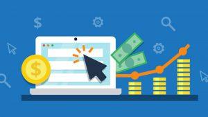 کسب درآمد اینترنتی با تبلیغات کلیکی | راهکار کاپریلا چیست؟