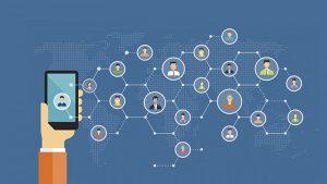 بازاریابی ویروسی (وایرال مارکتینگ) چیست؟ | فراگیر شدن برند شما توسط مردم