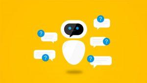 چت بات (Chatbot) چیست؟ | انواع و کاربرد چت بات در دیجیتال مارکتینگ