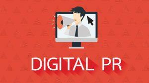 روابط عمومی آنلاین چیست؟ انواع، مزایا و راهکارها به زبان ساده