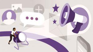 مارکام (MarCom) چیست؟ | ارتباطات بازاریابی (Marketing Commuinication) به زبان ساده
