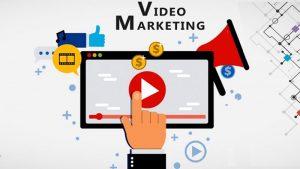 ویدیو مارکتینگ (Video Marketing) چیست؟ | راهنمای کامل بازاریابی ویدیویی