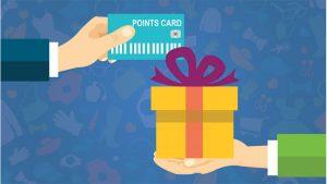برنامه وفاداری مشتریان (Loyalty Program) چیست؟ | مزایا، انواع و نمونه لویالتی پروگرم