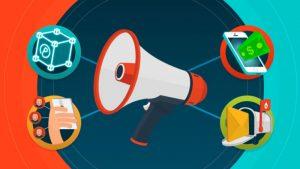 آمیخته بازاریابی (Marketing Mix) چیست؟ | آموزش استراتژی ۴P درمارکتینگ میکس