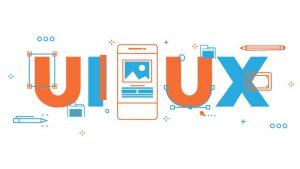 آموزش UI و UX دیزاین به زبان ساده | تفاوت UI UX چیست؟