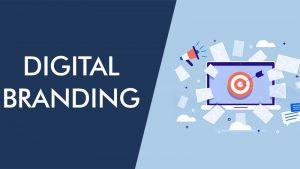 دیجیتال برندینگ یا برندسازی آنلاین چیست و چگونه انجام میشود؟