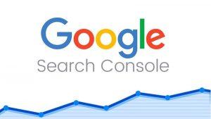 گوگل سرچکنسول چیست؟ – اهمیت، کاربرد و آموزش سرچ کنسول گوگل