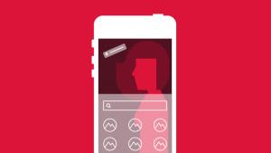 این ۵ ترند اینستاگرام، فعلاً از مد نمیافتند! | روشها و ایدههای پرطرفدار تولید محتوا در اینستاگرام