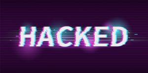 راههای تضمینی جلوگیری از هک شدن در اینستاگرام | چگونه در اینستا هک نشویم؟