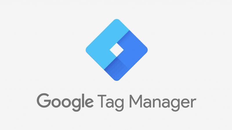 گوگل تگ منیجر چیست؟ – نصب و راه اندازی Google tag manager و تفاوت آن با آنالیتیکس