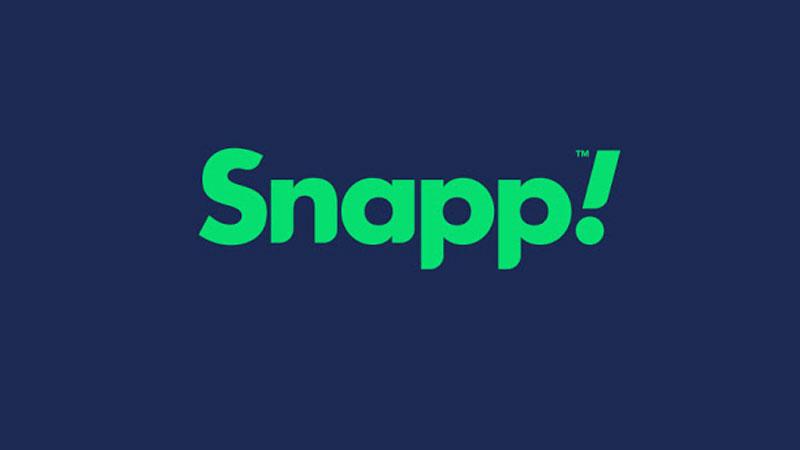 اسنپ را بیشتر بشناسید + فرصتهای شغلی و استخدام در شرکت اسنپ