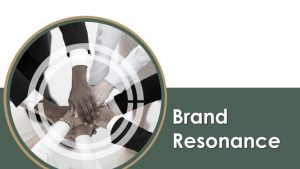 آموزش برندسازی با مدل رزونانس برند (Brand Resonance) + فیلم رایگان