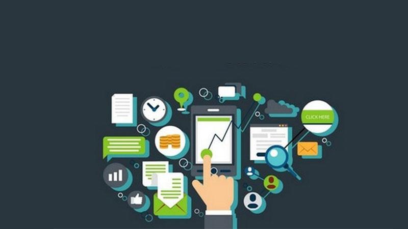بازاریابیخدمات(Service marketing) چیست؟+چالشهایسرویس مارکتینگ
