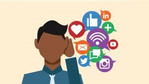 سوشال لیسنینگ (Social Listening) یا گوش دادن به شبکههای اجتماعی (+ فیلم رایگان)