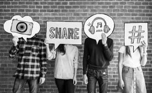 راهنمای کامل بازاریابی اینستاگرام | صفر تا صد حضور و بازاریابی در اینستاگرام