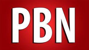 لینک PBN چیست؟ | مزایا و معایب لینک سازی با PBN
