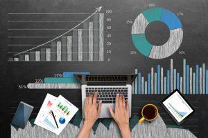 بازاریابی عملکرد یا پرفورمنس مارکتینگ چیست؟