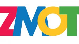 لحظه صفر حقیقت (ZMOT) در بازاریابی چیست و چه کاربردی دارد؟