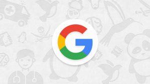 آشنایی با الگوریتم های گوگل و اهمیت و کاربرد آنها در سئو (+ دانلود فیلم آموزش رایگان)