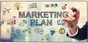 مارکتینگ پلن یا برنامه بازاریابی (Marketing Plan) چیست؟ (+ دانلود فیلم آموزش رایگان)