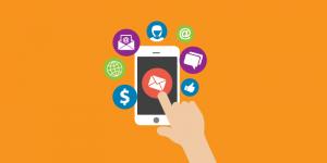 موبایل مارکتینگ چیست؟ نکات مهم بازاریابی موبایلی