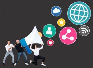 چگونه صفحه اینستاگرام کسب و کارمان را پروموت کنیم (ترویج دهیم؟) | ۱۲ روش کلیدی و کارساز!