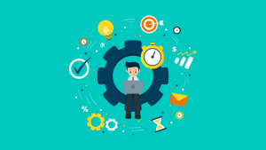 مدیریت محصول چیست؟ مدیر محصول کیست؟