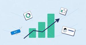 راهکارهای رایج و آسان بهینهسازی و افزایش نرخ تبدیل